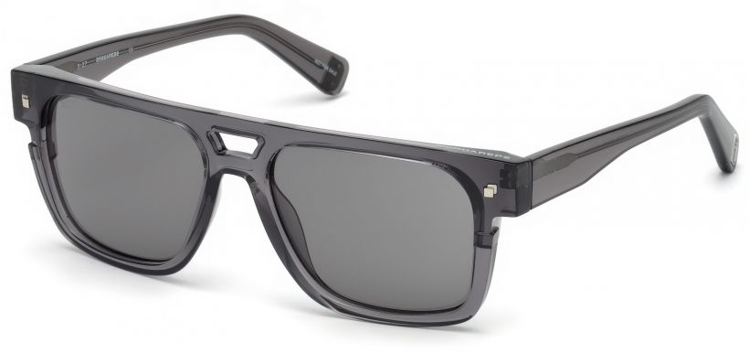 Dsquared2 DQ0294-20A