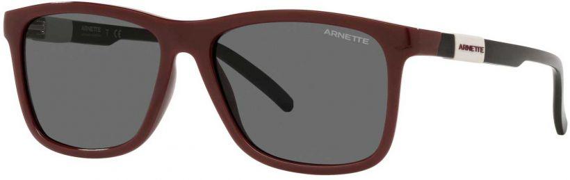 Arnette Dude AN4276-273387-56