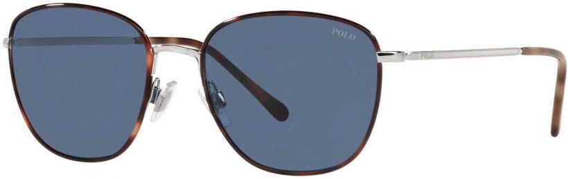 Polo Ralph Lauren PH3134-900180-53