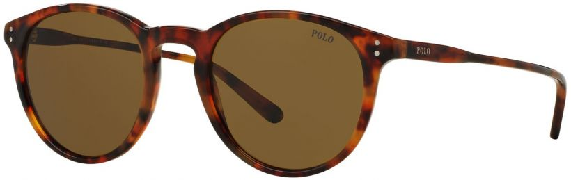 Polo Ralph Lauren PH4110-501773-50