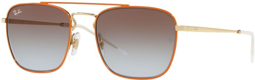 Ray-Ban RB3588-90612W