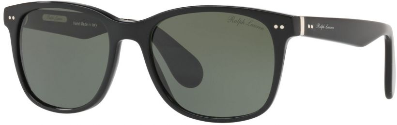 Ralph Lauren RL8162P-500152