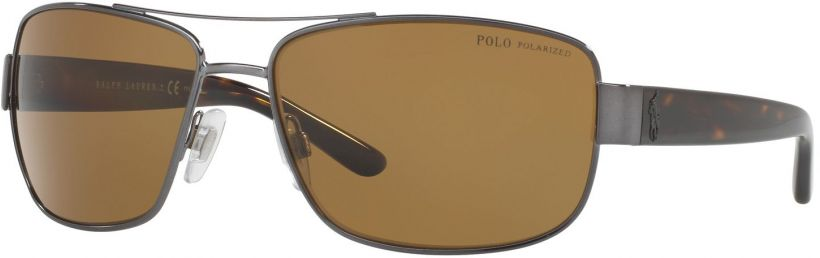 Polo Ralph Lauren PH3087