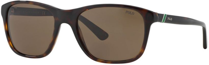Polo Ralph Lauren PH4085-500373