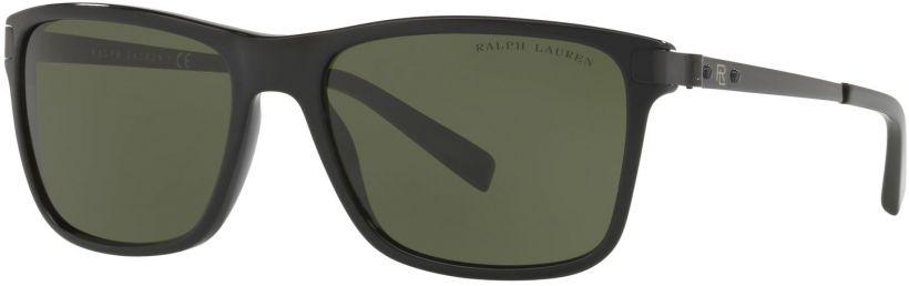 Ralph Lauren RL8155