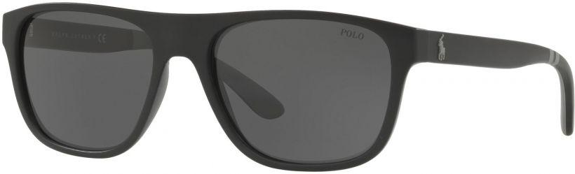 Polo Ralph Lauren PH4131-552387