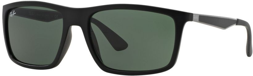 Ray-Ban RB4228-601S71