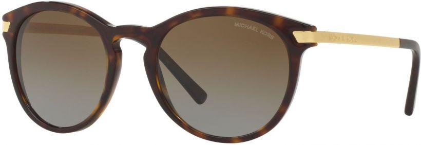 Michael KorsAdrianna III MK2023-3106T5