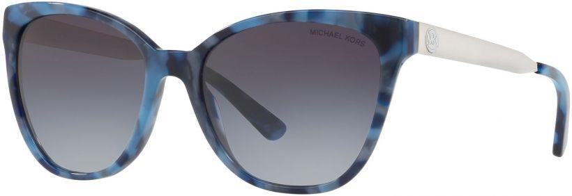 Michael KorsNapa MK2058-331011
