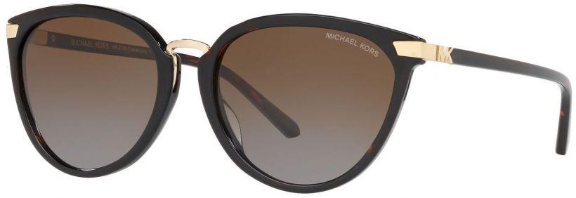 Michael Kors Claremont MK2103-3781T5