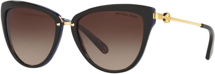 Michael KorsAbela II MK6039-314713
