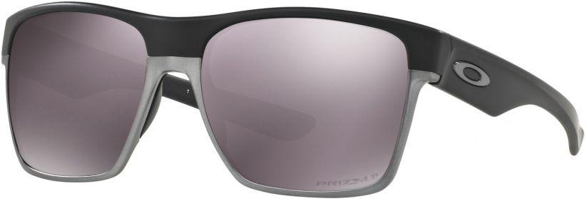 Oakley Twoface XL OO9350-02
