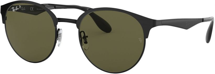 Ray-Ban RB3545-186/9A
