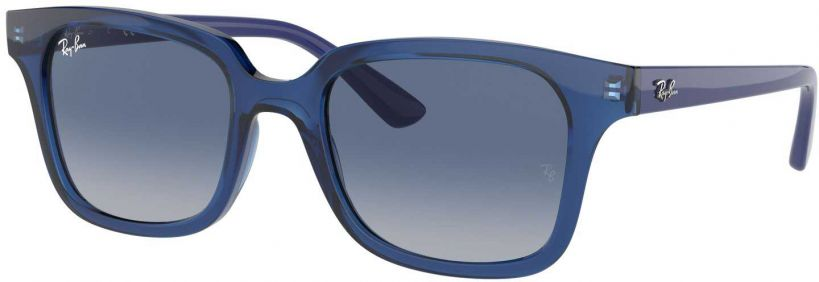 Ray-Ban Junior RJ9071S-70624L-48