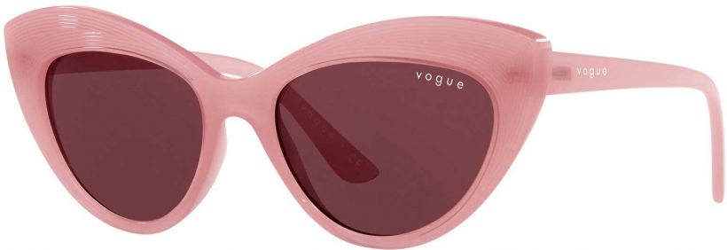 Vogue VO5377S-291569-52