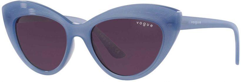 Vogue VO5377S-29171A-52