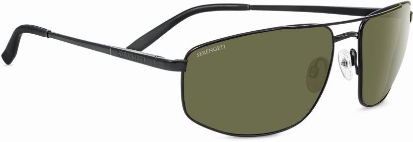 Serengeti Modugno-8407