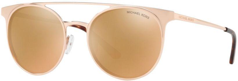 Michael KorsGrayton MK1030