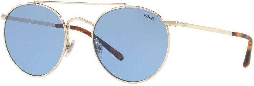Polo Ralph Lauren PH3114