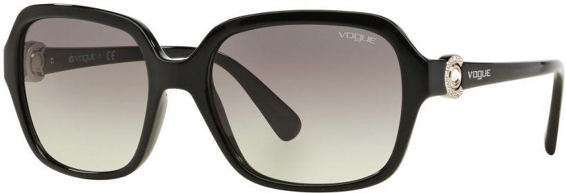 Vogue VO2994SB