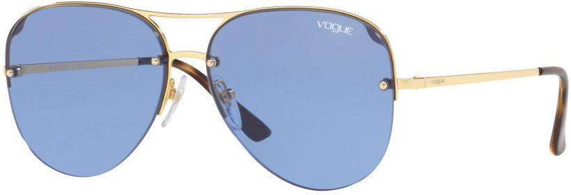 Vogue VO4080S