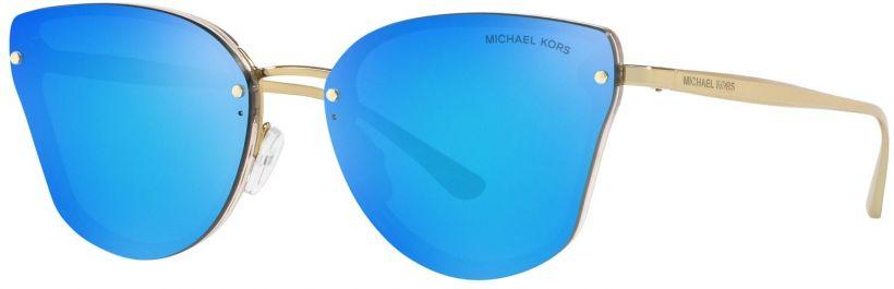 Michael KorsSanibel MK2068-330325