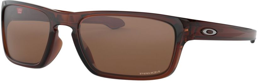 Oakley Sliver Stealth OO9408-02