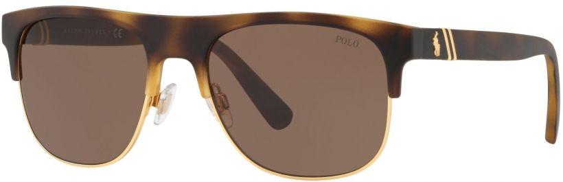 Polo Ralph Lauren PH4132-518273
