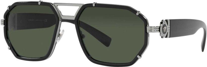 Versace VE2228-100171-59
