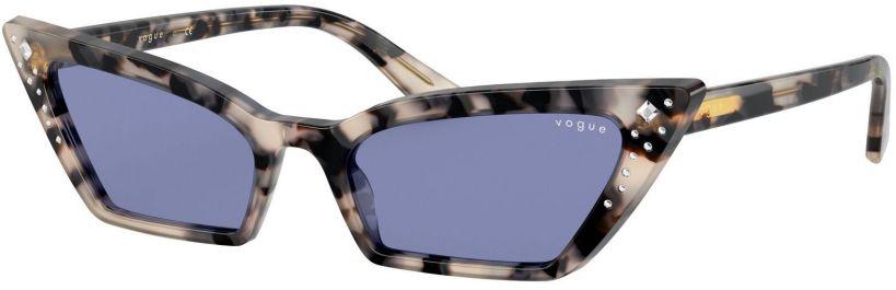 Vogue Super VO5282BM-272276-54