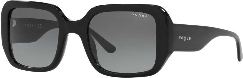 Vogue VO5369S-W44/11-51