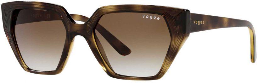 Vogue VO5376S-W65613-51