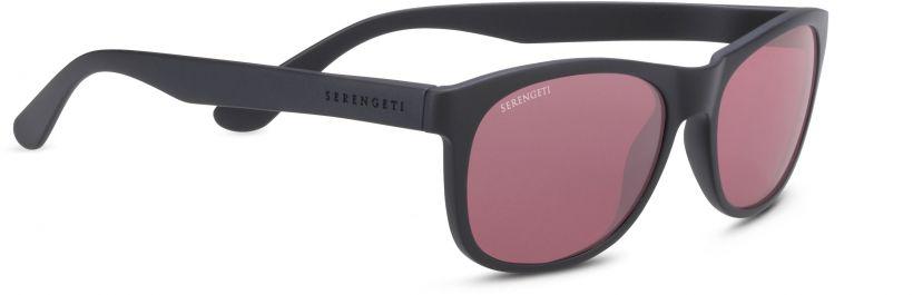 Serengeti Anteo-8977-55