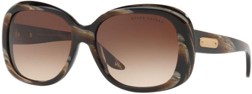Ralph Lauren RL8087-563413