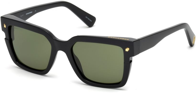 Dsquared2 DQ0269-01N