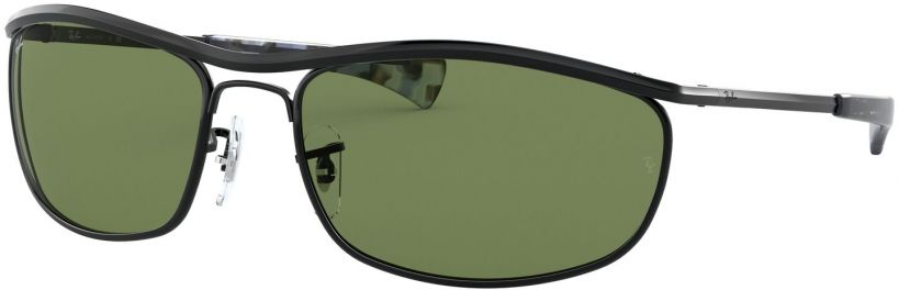 Ray-Ban Olympian I Deluxe RB3119M-918214