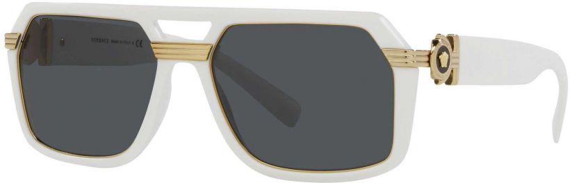 Versace VE4399-314/87-58