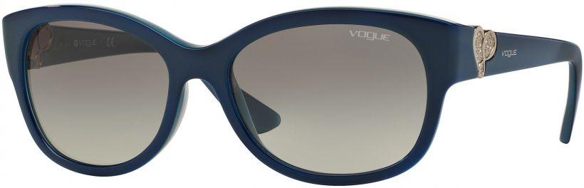 Vogue VO5034SB 2378/11