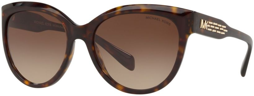 Michael Kors Portillo MK2083-300613-57