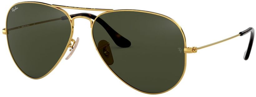 Ray-Ban Aviator Large Metal Classic RB3025-181