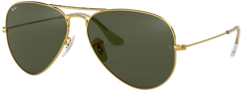Ray-Ban Aviator Large Metal Classic RB3025-L0205