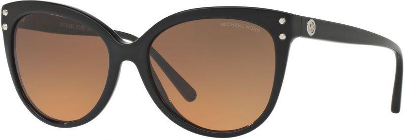 Michael KorsJan MK2045-317711