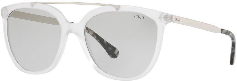Polo Ralph Lauren PH4135-500287