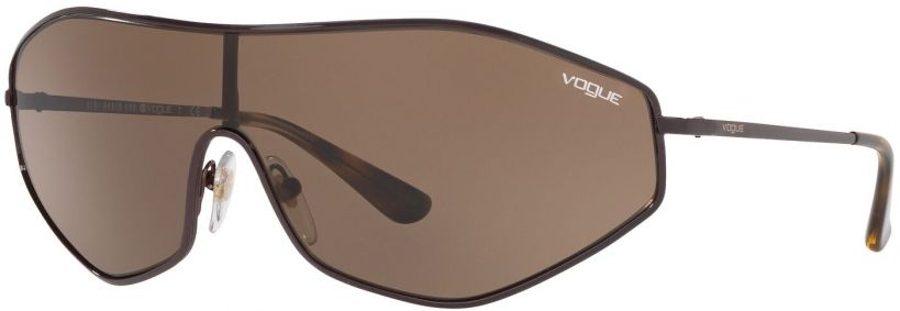 Vogue VO4137S-997/73
