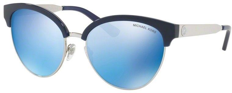 Michael Kors Amalfi MK2057 3308/55