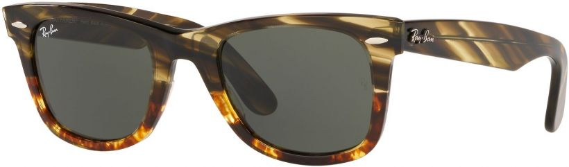 Ray-Ban Original Wayfarer RB2140-126831-50