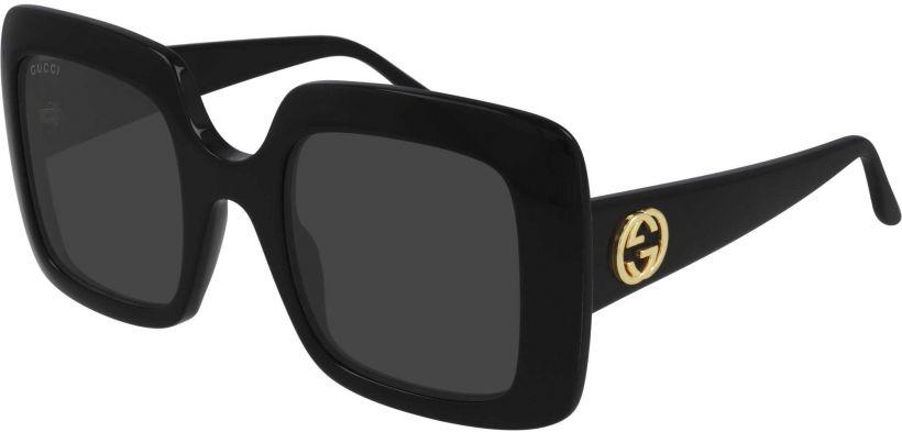 Gucci GG0896S-001-52