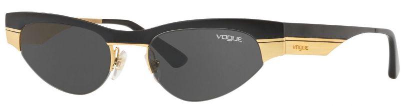 Vogue VO4105S