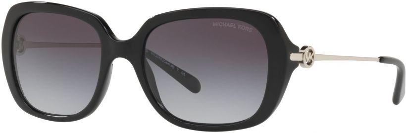 Michael KorsCarmel MK2065