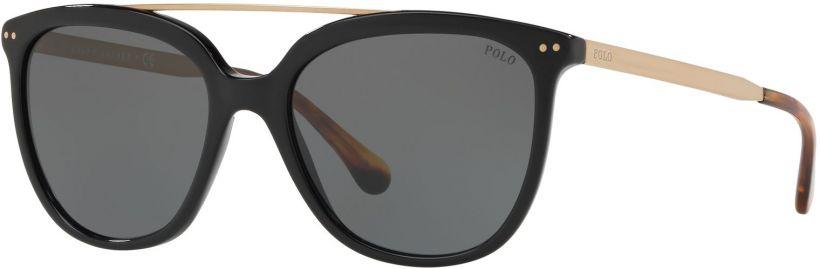 Polo Ralph Lauren PH4135